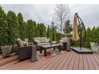 "Photo 20: 6926 198B Avenue in Langley: Willoughby Heights House for sale in ""PROVIDENCE"" : MLS®# R2151623"