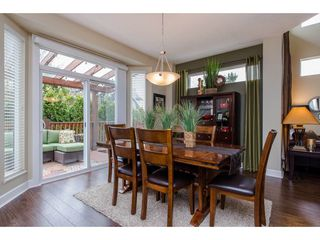 "Photo 5: 6926 198B Avenue in Langley: Willoughby Heights House for sale in ""PROVIDENCE"" : MLS®# R2151623"