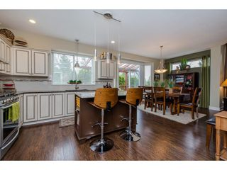 "Photo 8: 6926 198B Avenue in Langley: Willoughby Heights House for sale in ""PROVIDENCE"" : MLS®# R2151623"