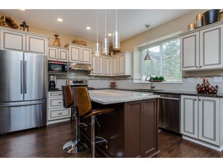 "Photo 6: 6926 198B Avenue in Langley: Willoughby Heights House for sale in ""PROVIDENCE"" : MLS®# R2151623"