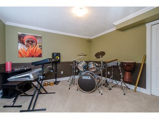 "Photo 17: 6926 198B Avenue in Langley: Willoughby Heights House for sale in ""PROVIDENCE"" : MLS®# R2151623"
