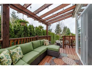 "Photo 19: 6926 198B Avenue in Langley: Willoughby Heights House for sale in ""PROVIDENCE"" : MLS®# R2151623"