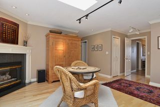 Photo 9: 15318 28A Avenue in Surrey: King George Corridor House for sale (South Surrey White Rock)  : MLS®# R2152956