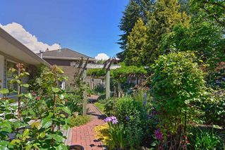 Photo 20: 15318 28A Avenue in Surrey: King George Corridor House for sale (South Surrey White Rock)  : MLS®# R2152956