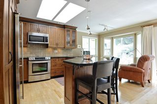 Photo 6: 15318 28A Avenue in Surrey: King George Corridor House for sale (South Surrey White Rock)  : MLS®# R2152956