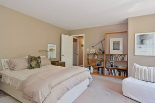Photo 13: 15318 28A Avenue in Surrey: King George Corridor House for sale (South Surrey White Rock)  : MLS®# R2152956