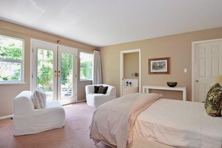 Photo 12: 15318 28A Avenue in Surrey: King George Corridor House for sale (South Surrey White Rock)  : MLS®# R2152956