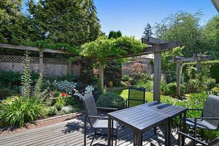 Photo 15: 15318 28A Avenue in Surrey: King George Corridor House for sale (South Surrey White Rock)  : MLS®# R2152956