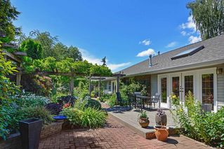 Photo 16: 15318 28A Avenue in Surrey: King George Corridor House for sale (South Surrey White Rock)  : MLS®# R2152956