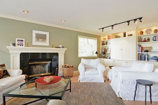 Photo 4: 15318 28A Avenue in Surrey: King George Corridor House for sale (South Surrey White Rock)  : MLS®# R2152956