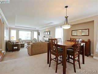 Photo 4: 4944 Haliburton Pl in VICTORIA: SE Cordova Bay Single Family Detached for sale (Saanich East)  : MLS®# 755988