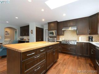 Photo 6: 4944 Haliburton Pl in VICTORIA: SE Cordova Bay Single Family Detached for sale (Saanich East)  : MLS®# 755988