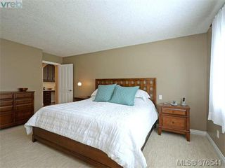 Photo 11: 4944 Haliburton Place in VICTORIA: SE Cordova Bay Single Family Detached for sale (Saanich East)  : MLS®# 376541