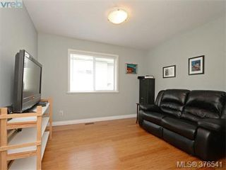 Photo 16: 4944 Haliburton Place in VICTORIA: SE Cordova Bay Single Family Detached for sale (Saanich East)  : MLS®# 376541