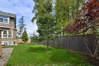 Photo 20: 17468 2 Avenue in Surrey: Pacific Douglas House for sale (South Surrey White Rock)  : MLS®# R2161938