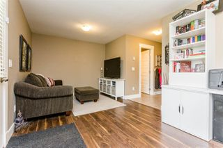 "Photo 17: 47 19525 73 Avenue in Surrey: Clayton Townhouse for sale in ""UPTOWN"" (Cloverdale)  : MLS®# R2161668"