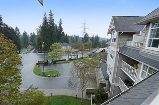 "Photo 11: 416 960 LYNN VALLEY Road in North Vancouver: Lynn Valley Condo for sale in ""Balmoral House"" : MLS®# R2162251"