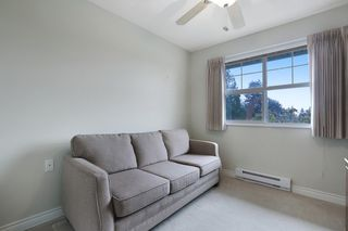 "Photo 9: 416 960 LYNN VALLEY Road in North Vancouver: Lynn Valley Condo for sale in ""Balmoral House"" : MLS®# R2162251"