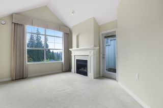 "Photo 2: 416 960 LYNN VALLEY Road in North Vancouver: Lynn Valley Condo for sale in ""Balmoral House"" : MLS®# R2162251"