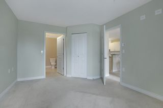 "Photo 7: 416 960 LYNN VALLEY Road in North Vancouver: Lynn Valley Condo for sale in ""Balmoral House"" : MLS®# R2162251"