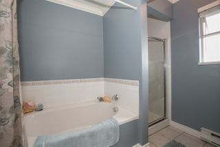 """Photo 18: 162 1140 CASTLE Crescent in Port Coquitlam: Citadel PQ Townhouse for sale in """"UPLANDS"""" : MLS®# R2165039"""