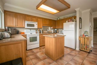 """Photo 7: 162 1140 CASTLE Crescent in Port Coquitlam: Citadel PQ Townhouse for sale in """"UPLANDS"""" : MLS®# R2165039"""