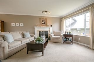 """Photo 13: 162 1140 CASTLE Crescent in Port Coquitlam: Citadel PQ Townhouse for sale in """"UPLANDS"""" : MLS®# R2165039"""