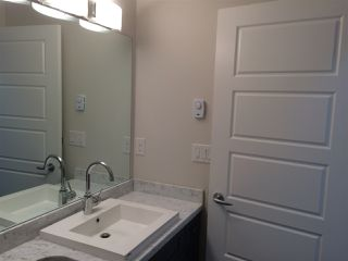"""Photo 16: 217 20068 FRASER Highway in Langley: Langley City Condo for sale in """"Varsity"""" : MLS®# R2168601"""