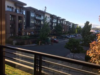 """Photo 18: 217 20068 FRASER Highway in Langley: Langley City Condo for sale in """"Varsity"""" : MLS®# R2168601"""