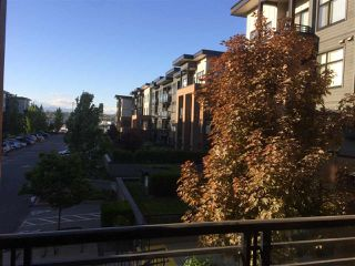 """Photo 19: 217 20068 FRASER Highway in Langley: Langley City Condo for sale in """"Varsity"""" : MLS®# R2168601"""