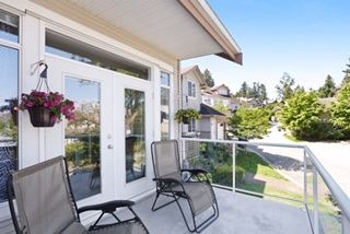 "Photo 5: 23 11860 RIVER Road in Surrey: Royal Heights Townhouse for sale in ""Cypress Ridge"" (North Surrey)  : MLS®# R2171750"