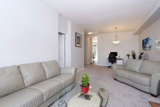 "Photo 4: 23 11860 RIVER Road in Surrey: Royal Heights Townhouse for sale in ""Cypress Ridge"" (North Surrey)  : MLS®# R2171750"