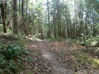 Photo 10: Lot 2 Elizabeth Dr in SALT SPRING ISLAND: GI Salt Spring Land for sale (Gulf Islands)  : MLS®# 760740