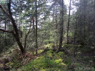 Photo 3: Lot 2 Elizabeth Dr in SALT SPRING ISLAND: GI Salt Spring Land for sale (Gulf Islands)  : MLS®# 760740