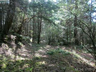 Photo 8: Lot 2 Elizabeth Dr in SALT SPRING ISLAND: GI Salt Spring Land for sale (Gulf Islands)  : MLS®# 760740