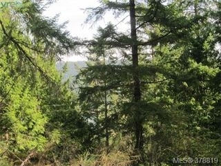 Photo 2: Lot 2 Elizabeth Dr in SALT SPRING ISLAND: GI Salt Spring Land for sale (Gulf Islands)  : MLS®# 760740