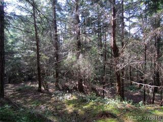 Photo 7: Lot 2 Elizabeth Dr in SALT SPRING ISLAND: GI Salt Spring Land for sale (Gulf Islands)  : MLS®# 760740