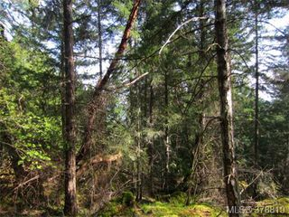 Photo 4: Lot 2 Elizabeth Dr in SALT SPRING ISLAND: GI Salt Spring Land for sale (Gulf Islands)  : MLS®# 760740