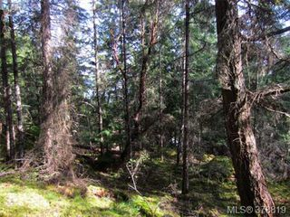 Photo 5: Lot 2 Elizabeth Dr in SALT SPRING ISLAND: GI Salt Spring Land for sale (Gulf Islands)  : MLS®# 760740