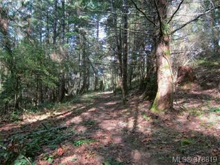 Photo 9: Lot 2 Elizabeth Dr in SALT SPRING ISLAND: GI Salt Spring Land for sale (Gulf Islands)  : MLS®# 760740