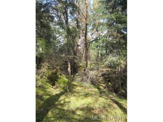 Photo 6: Lot 2 Elizabeth Dr in SALT SPRING ISLAND: GI Salt Spring Land for sale (Gulf Islands)  : MLS®# 760740