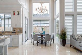 Photo 7: 4971 FOXGLOVE Crescent in Richmond: Riverdale RI House for sale : MLS®# R2173280