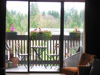 "Photo 7: 316 9847 MANCHESTER Drive in Burnaby: Cariboo Condo for sale in ""Barclay Woods"" (Burnaby North)  : MLS®# R2174146"