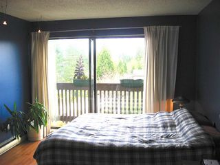 "Photo 10: 316 9847 MANCHESTER Drive in Burnaby: Cariboo Condo for sale in ""Barclay Woods"" (Burnaby North)  : MLS®# R2174146"