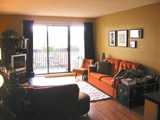 "Photo 5: 316 9847 MANCHESTER Drive in Burnaby: Cariboo Condo for sale in ""Barclay Woods"" (Burnaby North)  : MLS®# R2174146"