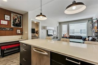Photo 10: 237 721 4 Street NE in Calgary: Renfrew Condo for sale : MLS®# C4121707