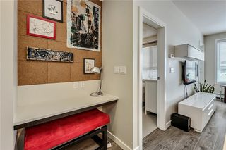 Photo 5: 237 721 4 Street NE in Calgary: Renfrew Condo for sale : MLS®# C4121707