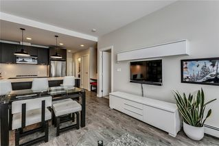 Photo 17: 237 721 4 Street NE in Calgary: Renfrew Condo for sale : MLS®# C4121707