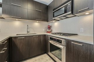 Photo 8: 237 721 4 Street NE in Calgary: Renfrew Condo for sale : MLS®# C4121707
