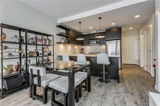 Photo 16: 237 721 4 Street NE in Calgary: Renfrew Condo for sale : MLS®# C4121707